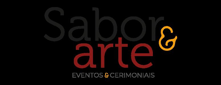'Sabor & Arte Eventos' A alegria é contagiante...